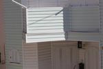 топлоизолация на сгради чрез сайдинг саниране