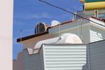 сайдинг топлоизолация на сгради