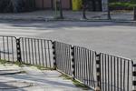 фирма за тръбно решетъчни пана 1,80м x 0,80м