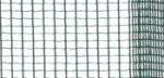 Мрежи срещу градушки за лози Multipla Net 5x8; 5 м; 4х2, черен
