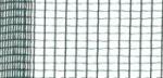 Мрежи против градушки за лозници Multipla Net 5x8; 4 м; 3х1.5, черен