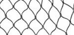 Защитна мрежа за защита на боровинки от птици Anti-bird net 20, 4x50