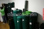 Защитни мрежи срещу градушки за оранжерии