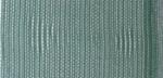 Защитна мрежа против слънце за оранжерии, 90%; 1.5 м; черна