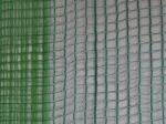 Мрежа срещу градушка за лозови асми DF 511 7х10, 3 м, зелен
