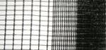 Професионална мрежа за защита от градушка Anti-hail Net English row 2,6x4; 100; 6х3, сив