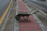продажба на плочки за велоалеи