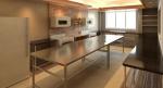 иноксови кухненски мебели