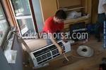 Ремонт на климатици по поръчка