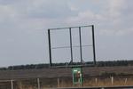 изграждане на метални конструкции за билбордове