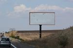 фирма за метални билборд конструкции
