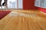 Подово отопление за дървени настилки