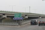 производство и монтаж на пътни знаци за указване на направления, посоки, обекти и други и указателни