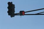 изработка на светофарни уредби и контролери