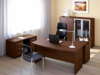 мебели за директора София