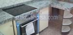 облицовка с мрамор на кухненски плот
