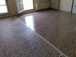 мраморно подово облицоване