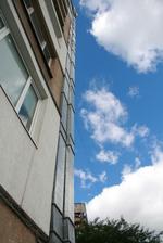 промишлена вентилационна система за административна сграда