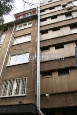 вентилационна система за жилищна кооперация по поръчка