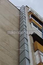 изграждане на енергийно ефективни вентилационни системи за магазини