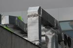 енергийно ефективни вентилационни системи за кръчми