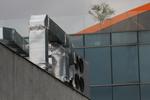 изграждане на енергийно ефективни вентилационни системи за кръчми