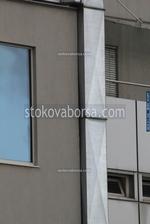 промишлена вентилационна система за кръчма