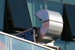 вентилационна система за ресторанти