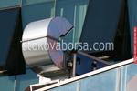 енергийно ефективни вентилационни системи за ресторанти