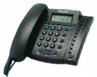 VOIP SIP телефон