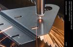 по поръчка рязане с лазер