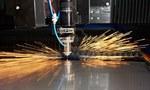 лазерно рязане по поръчка