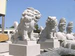 фирма за изработка на скулптура от стиропор