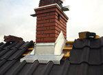 преустройство на покриви