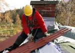 покривен ремонт по поръчка