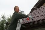 ремонт на покриви по поръчка