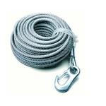 производство и доставка на стоманени въжета
