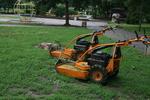 Поддържане на зелени площи и озеленяване