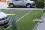бетонни елементи за паркинги