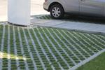 изработка и монтаж на паркинг елементи от бетон