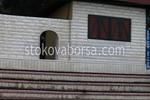 Декоративна облицовка гипсови тухли за реставрация
