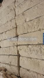 декоративен камък тухла антика