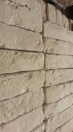изкуствени интериорни облицовки глинени тухли