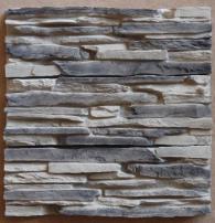 Дизайнерски каменни облицовки