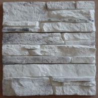 Каменни облицовки от изкуствен камък