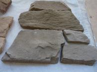 Каменни облицовки по поръчка
