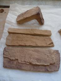 Декоративни каменни облицовки