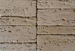 декоративни камъни коралов камък за стени