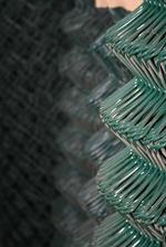 метални мрежи за огради