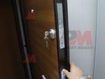 Сертифицирани противопожарни врати 1140/2150